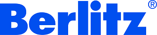 Berlitz A Globa Education Company
